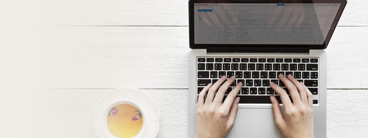 GruVerde PR & Social Media Beratung für Unternehmen und Vereine Slider Newsletter