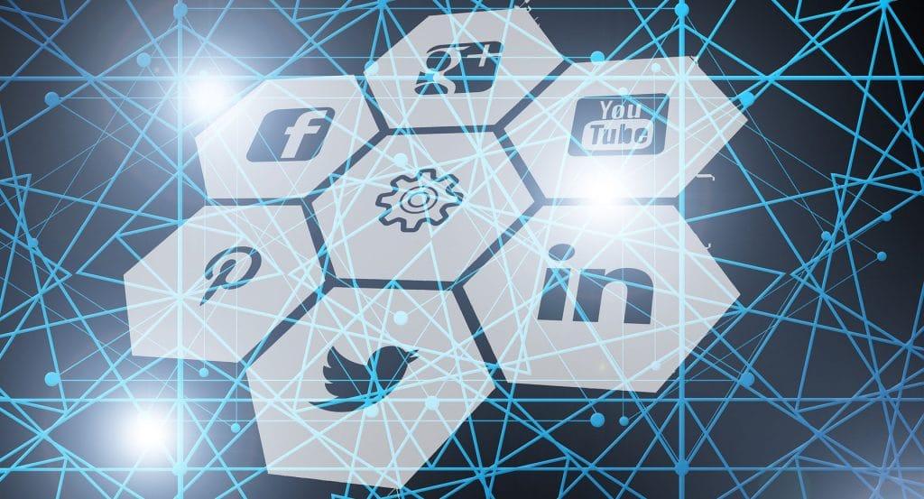 Facebook für Vereine und Unternehmen