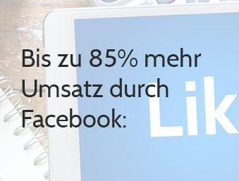 gruverde header facebook für unternehmen mobil