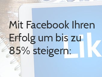 gruverde header facebook mobil klein