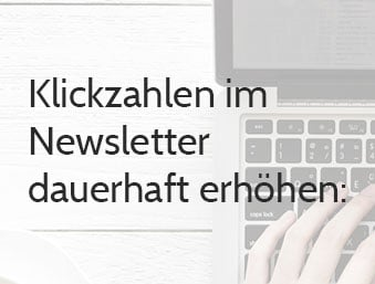 newsletter-marketing gruverde