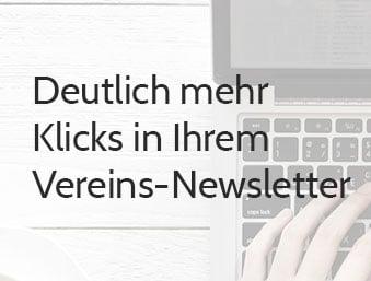 gruverde header newsletter fur vereine mobil