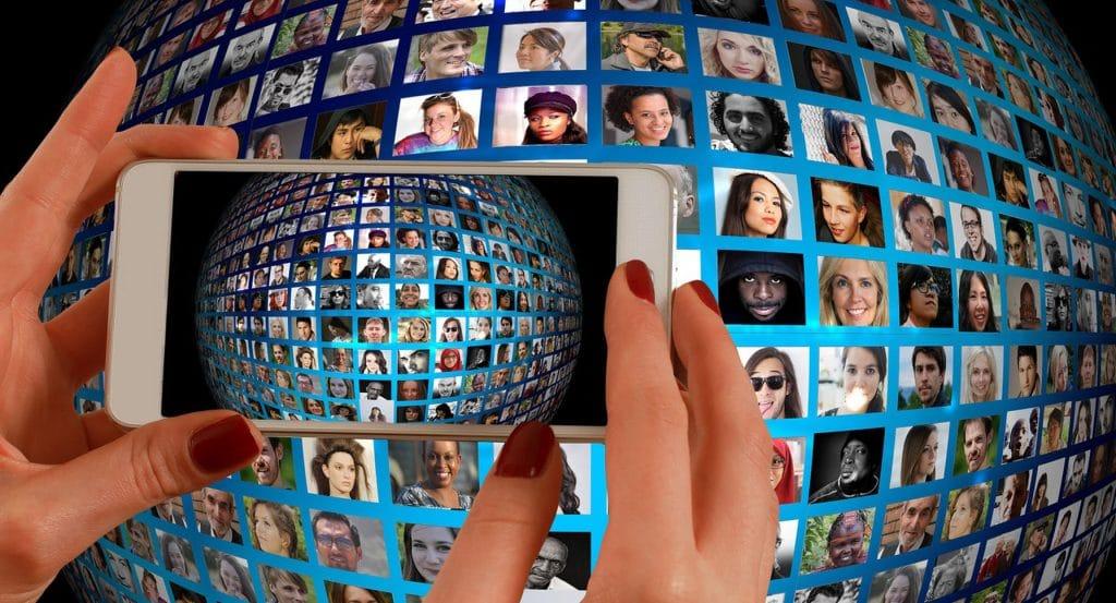 personalmarketing für unternehmen und vereine extern gruverde