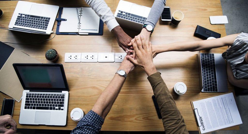 personalmarketing für vereine und unternehmen intern gruverde beratung